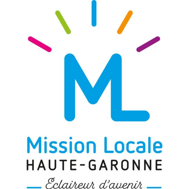 La Mission Locale Haute-Garonne, la solution Jeunes du territoire
