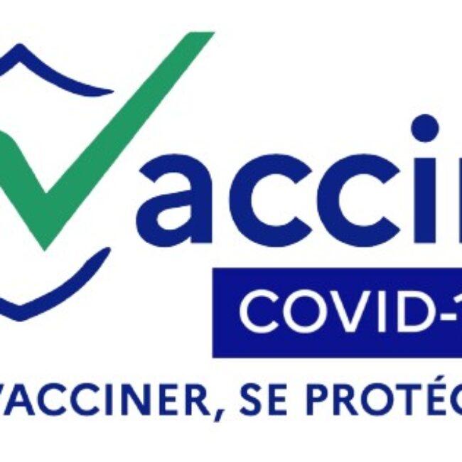 Ouverture de la vaccination à tous les français de plus de 18 ans à compter du lundi 31 mai 2021