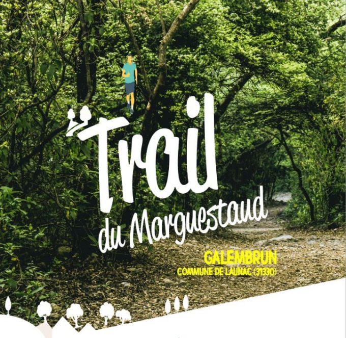 Association Trail du Marguestaud