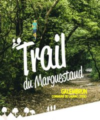 Association Trail du Marguestaud