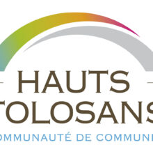 Recueil des actes administratifs – Hauts Tolosans