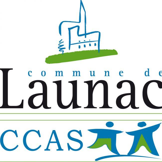 Renouvellement du Conseil d'Administration du  (CCAS)
