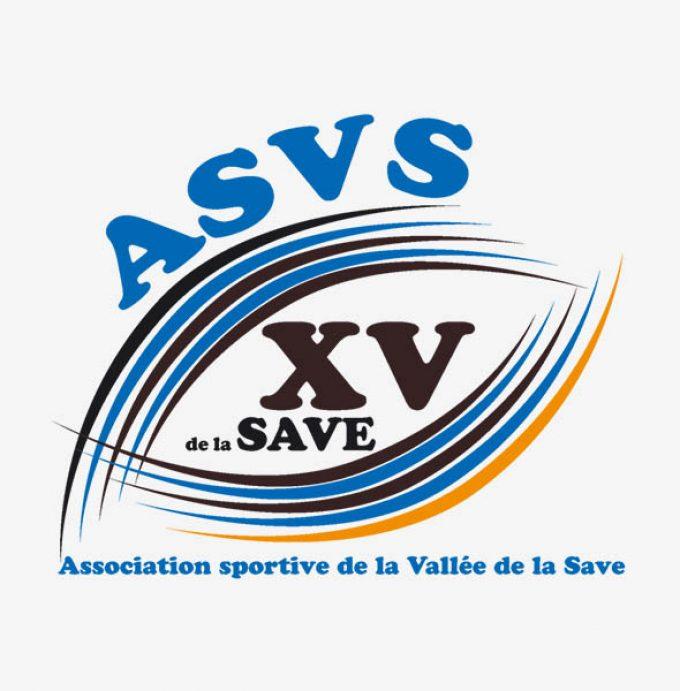 Association Sportive de la Vallée de la Save