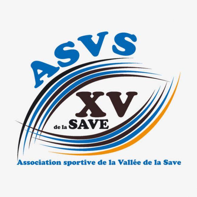 Tournoi de Rugby : Challenge de la Save
