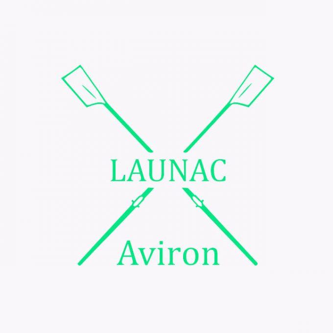 Aviron Launac
