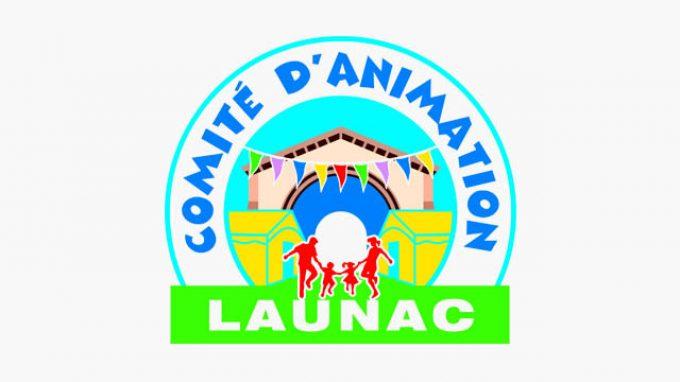 Comité d'Animation de Launac
