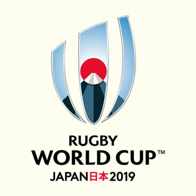 Retransmission Coupe du Monde de Rugby à XV