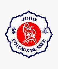 Judo Coteaux de Save