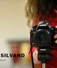 Guillemette Silvand