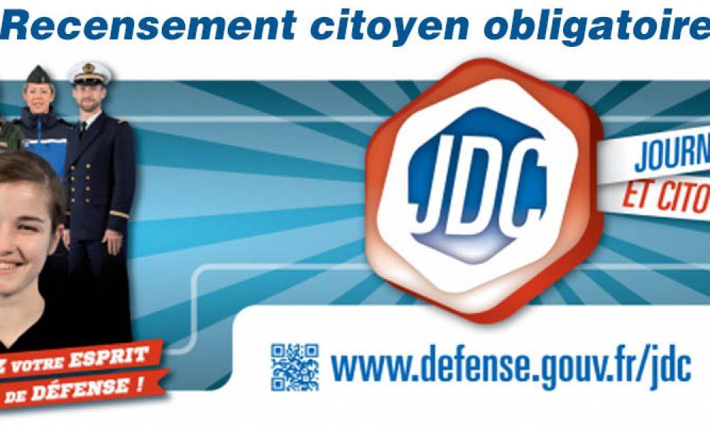 Journée défense citoyenne Mairie de Launac